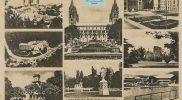 Pécs (1930-as évek)