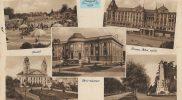Debrecen (1930-as évek)