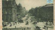 Budapest (1920-as évek)