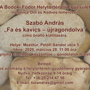 fa-es-kavics-ujragondolva-meghivo_hatulja